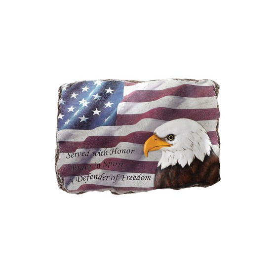 10-inch-eagle-flag-plaque