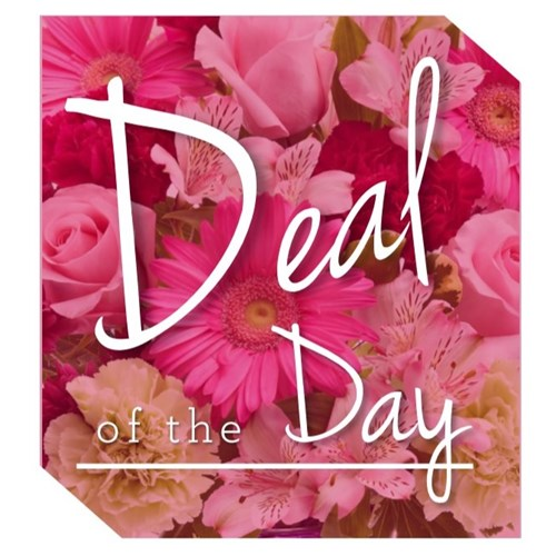 Deal-of-the-Day-Flower-Arrangement