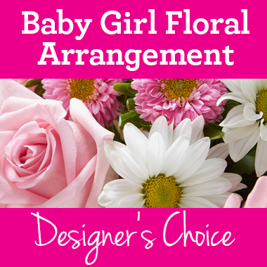 Designer_Choice_tile_for_Girl