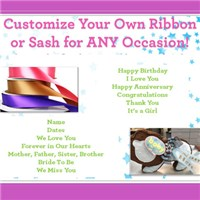 custom_ribbon_or_sash_for_any_occasion_tile