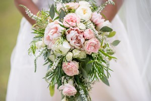 Wedding_Blog_Picture