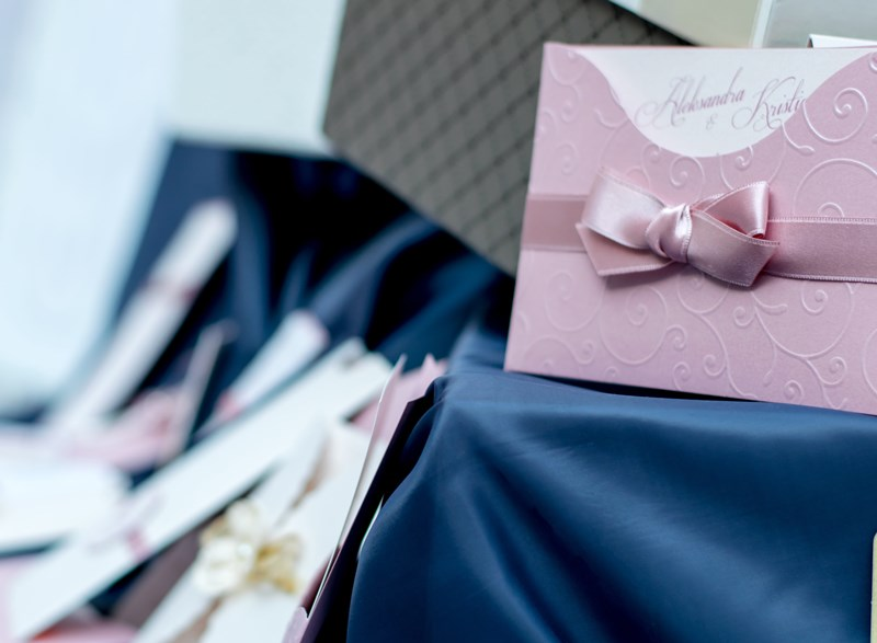 Unique_Gifts_for_Wedding_Guests